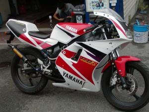 tzr5011