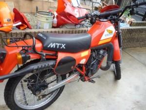 mtx14